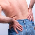 Treatment Options for Sciatica Pain