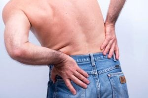 Treatment Options for Sciatica Pain