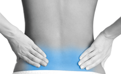 Back Pain Clinics
