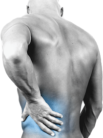 Spine Plus Back Pain Clinic