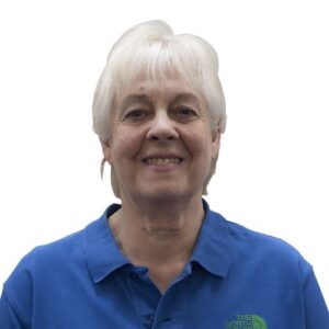 Ann Shanks