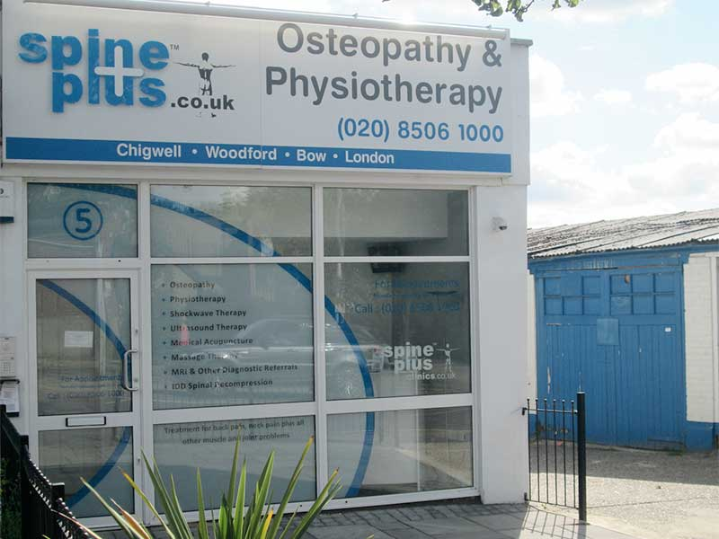 spine-plus-woodford-outside3