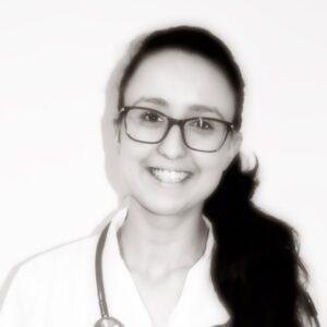 Lauren Elder Osteopath