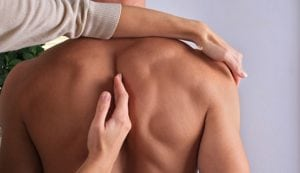 Osteopathy Clinic Stratford