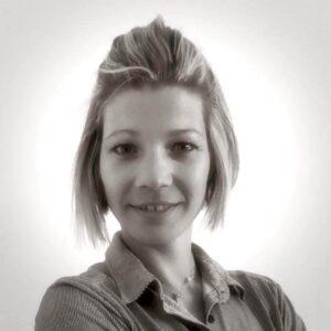 Dita Foltynova Sports Massage Therapist