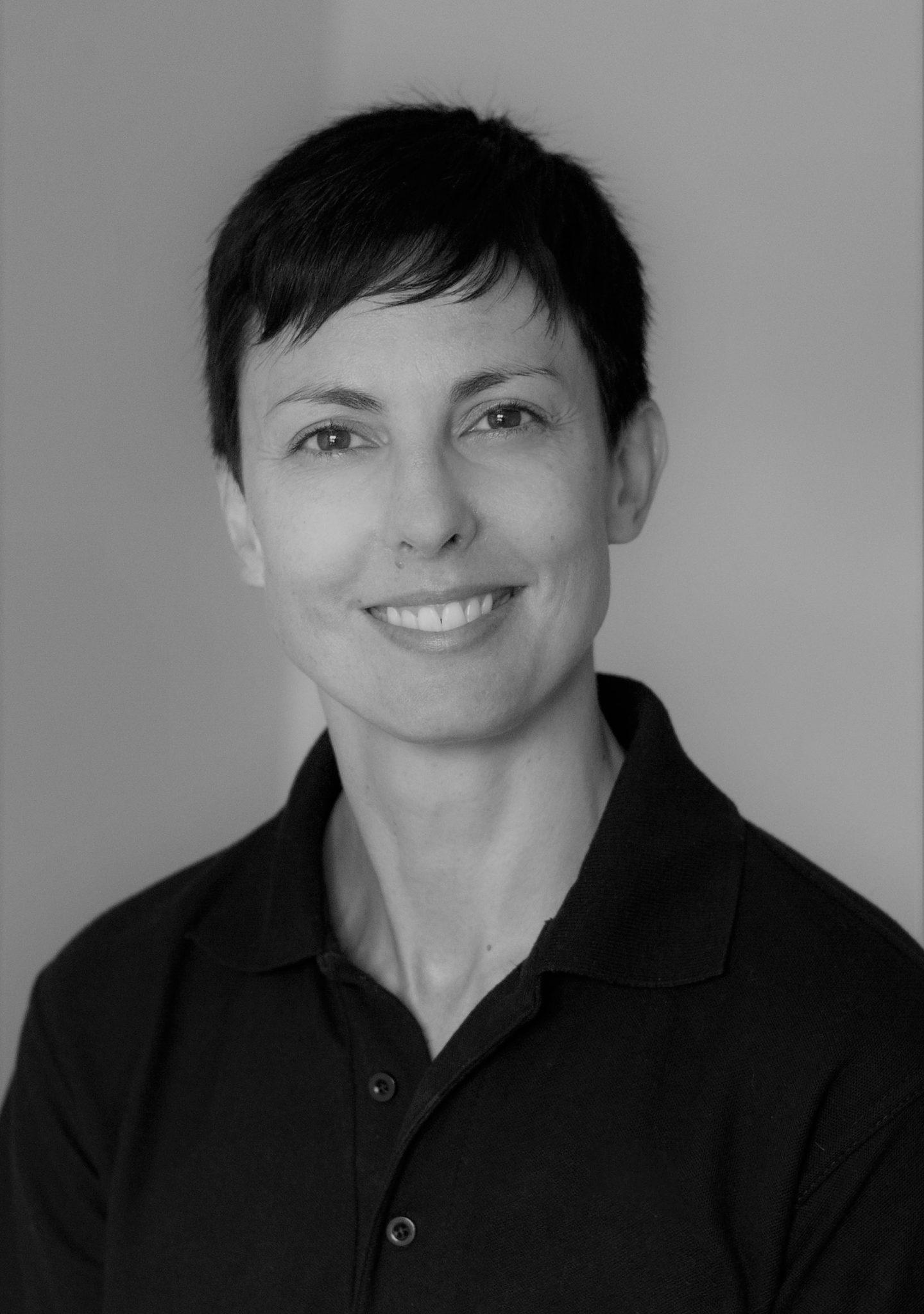 Jaqueline Schultz
